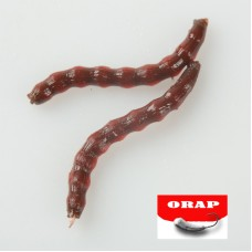 Patentka - Orap red protein body - L